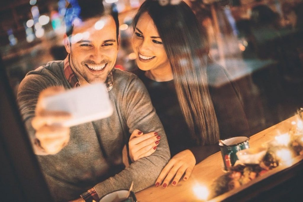 Liven Up Your Next Date Night in Temecula- 3 Exciting Things to Do!