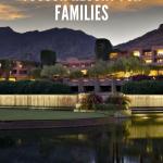 Beautiful Tucson Resort - Loews Ventana Canyon