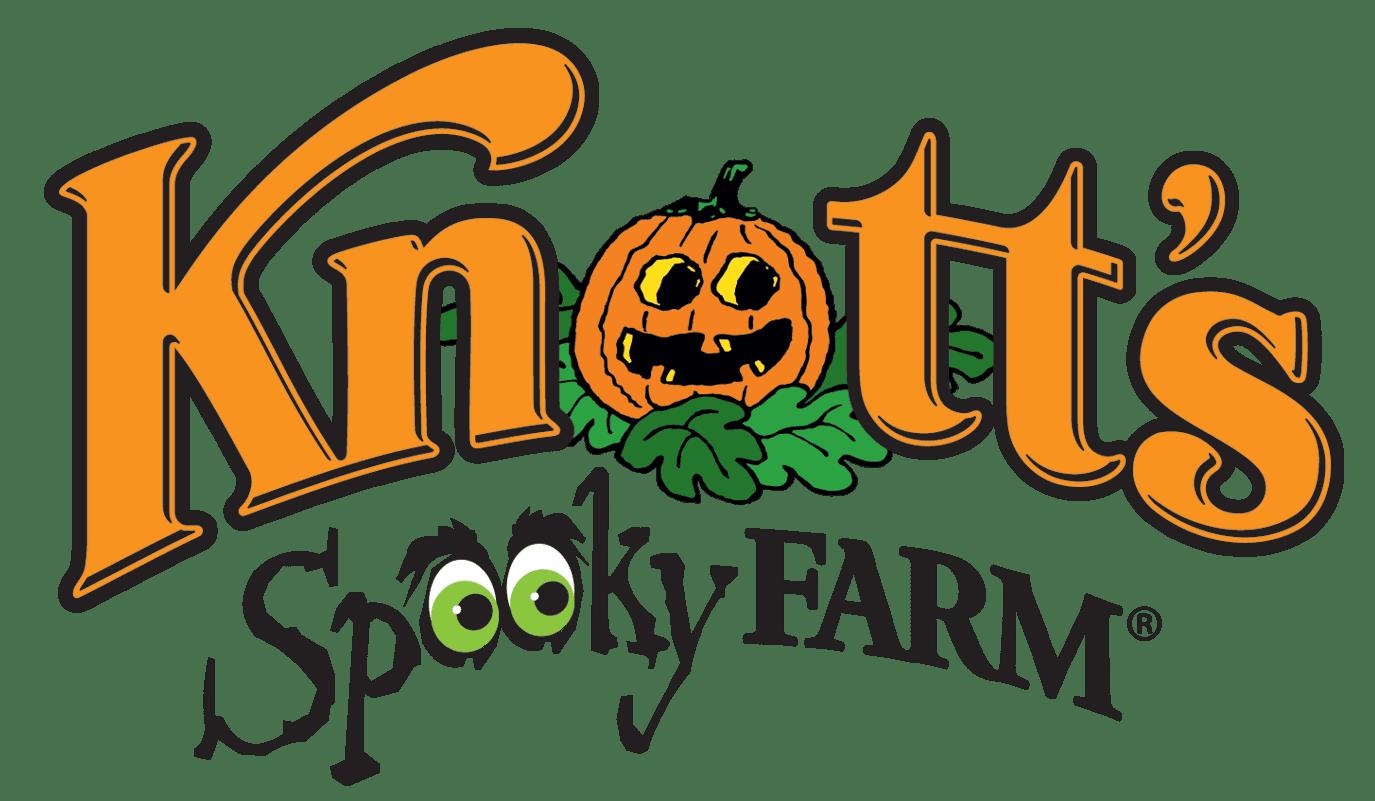 5 Reasons To Visit Knott S Spooky Farm Global Munchkins