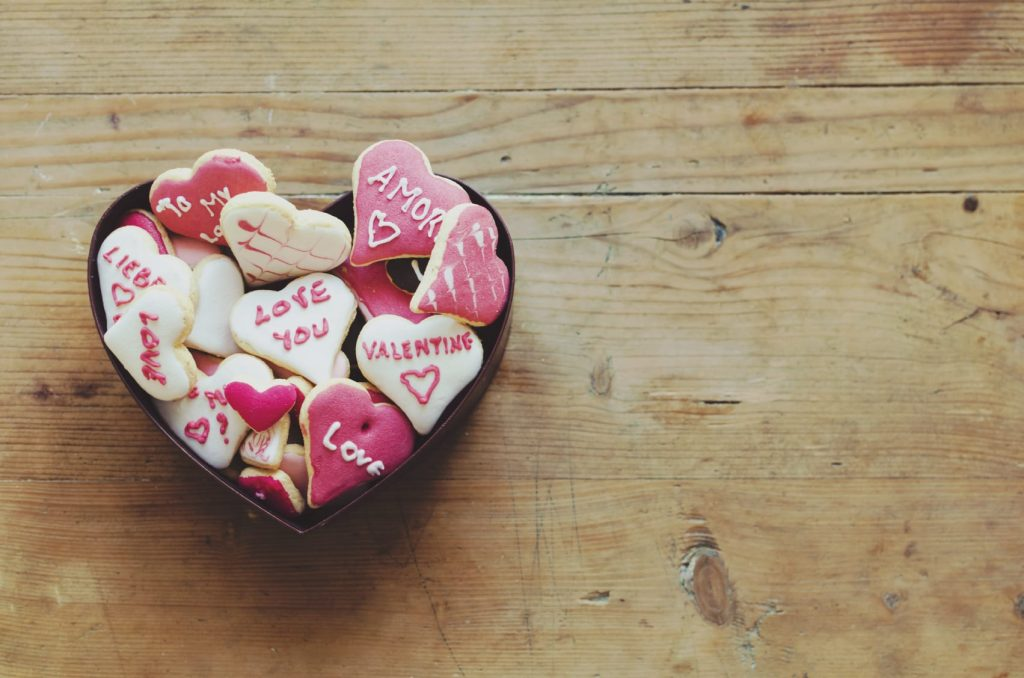Top things you'll Love to do in Temecula for Valentine's Day