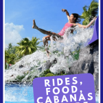 ULTIMATE GUIDE TO VOLCANO BAY RIDES, FOOD, CABANAS & MORE - Global Munchkin