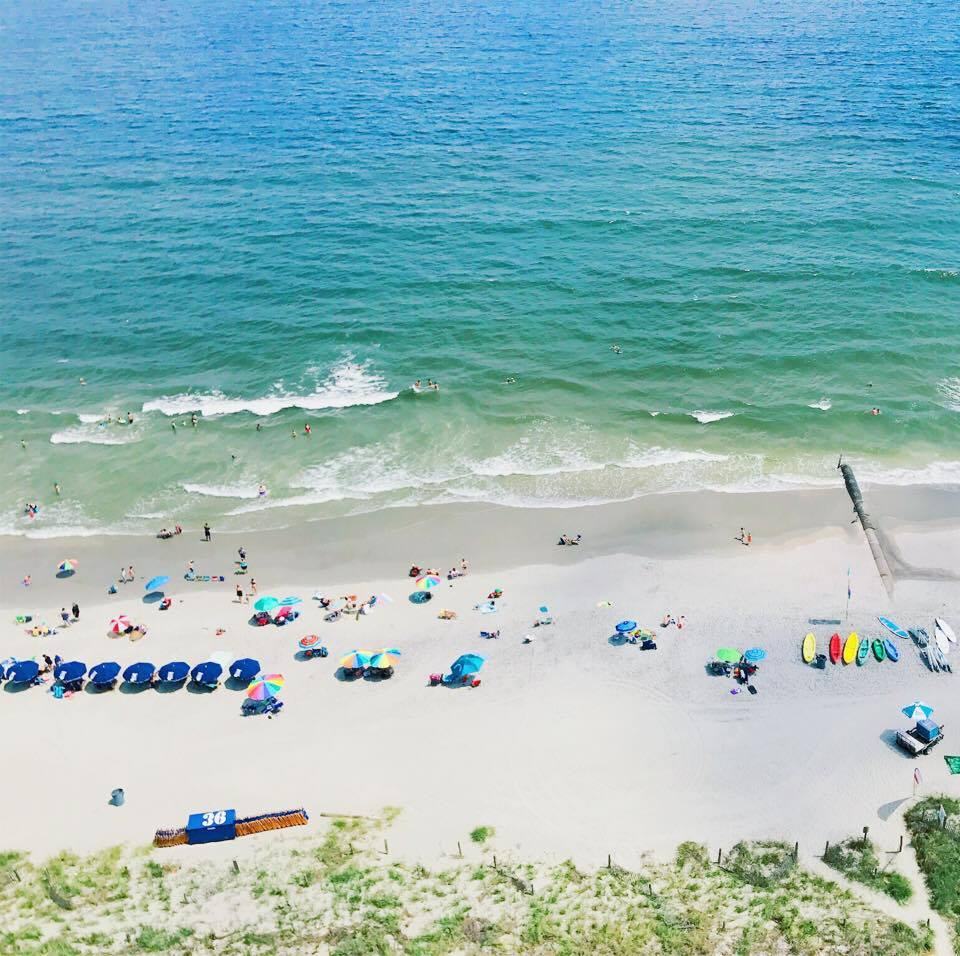 The BEST Myrtle Beach Activities –  ULTIMATE Guide to Myrtle Beach