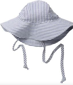sun hat, UPF50 sunhat, sun hat for babies, floppy hat for babies
