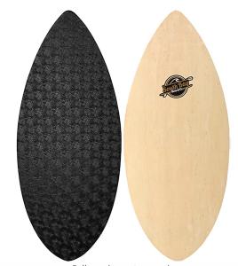 skim board, beach activities