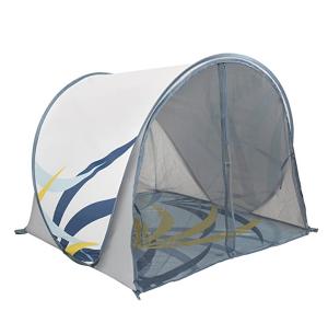 baby tent, UV tent, pop-up tent, outdoor tent