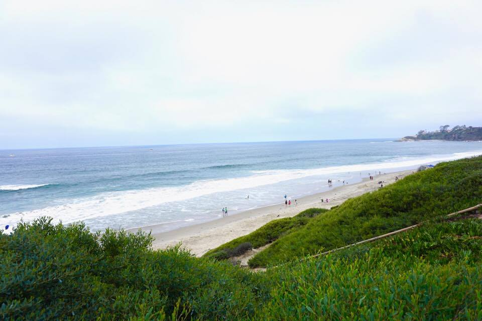 The Ultimate Guide to Dana Point  [Best Dana Point Restaurants & Activities]