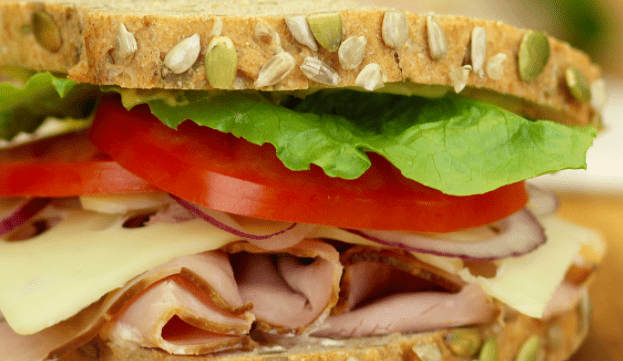 The best sandwich shops in Temecula. Check out which Temecula restaurants are serving up the most delicious sandwiches. Perfect for a stop after you visit the Temecula Wineries or go on a Temecula wine tour.