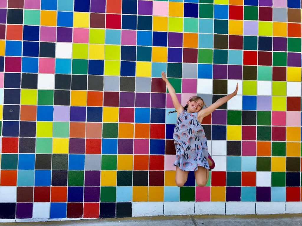 The Best Hotels In La Jolla Ca Kid Friendly Things To Do Global Munchkins