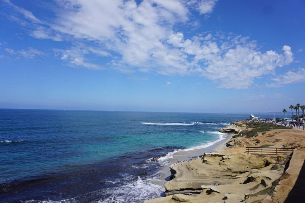 The BEST Hotels in La Jolla CA + Kid-Friendly Things To Do