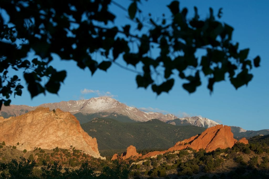 25 Kid Friendly Things To Do In Colorado Springs 12 Of