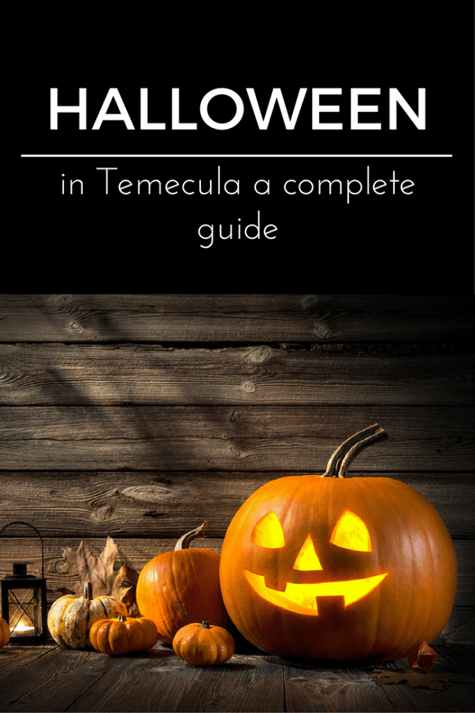 Click to access the COMPLETE Guide to every Halloween event in Temecula. Find tons of Halloween activities in Temecula CA. Plus, Halloween events for kids and adults in Murrieta too.