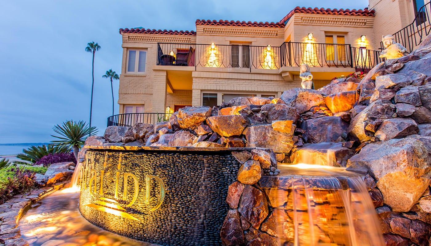 Disneyland Hotel, Anaheim - TripAdvisor