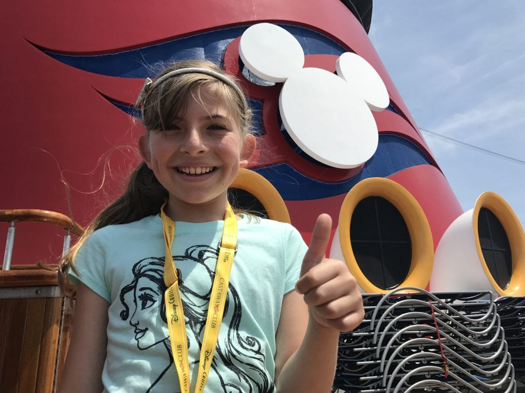 Disney Cruise Tips & Tricks [Over 100 of our BEST CRUISE TIPS]