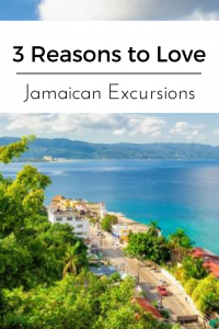 Check out the 3 reasons Falmouth Jamaica Excursion Rock. Learn why you should consider an itinerary that includes Jamaica on your next trip.