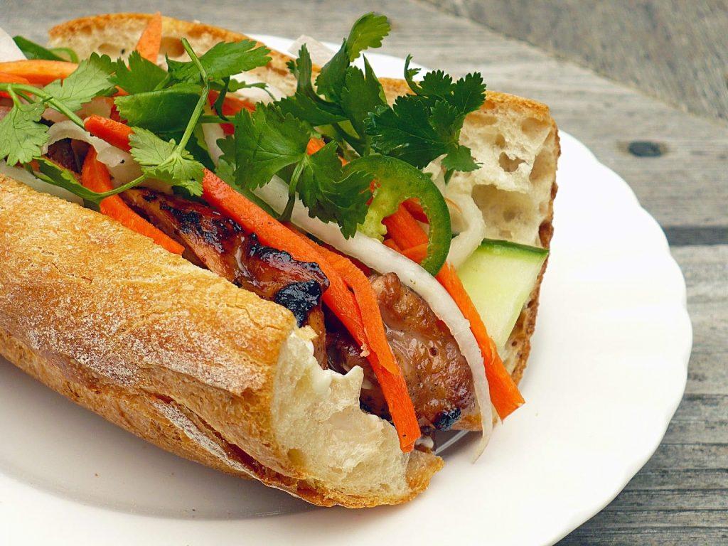 delish vietnamese cuisine