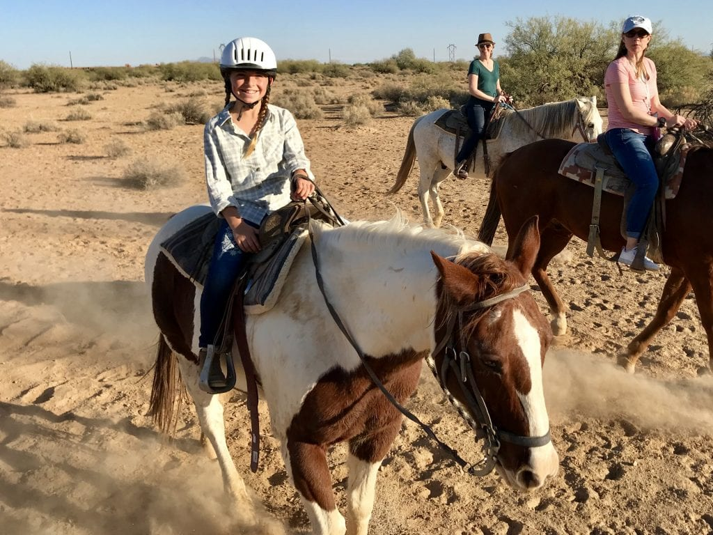 KOLI Equestrian Center. AD- Check out our ULTIMATE Things to do in Tempe AZ where you will find the best activities, attractions, and restaurants for your next visit to Tempe with kids in tow.