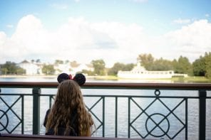 DVC Rental – 10 Important Things [You Need to Know]