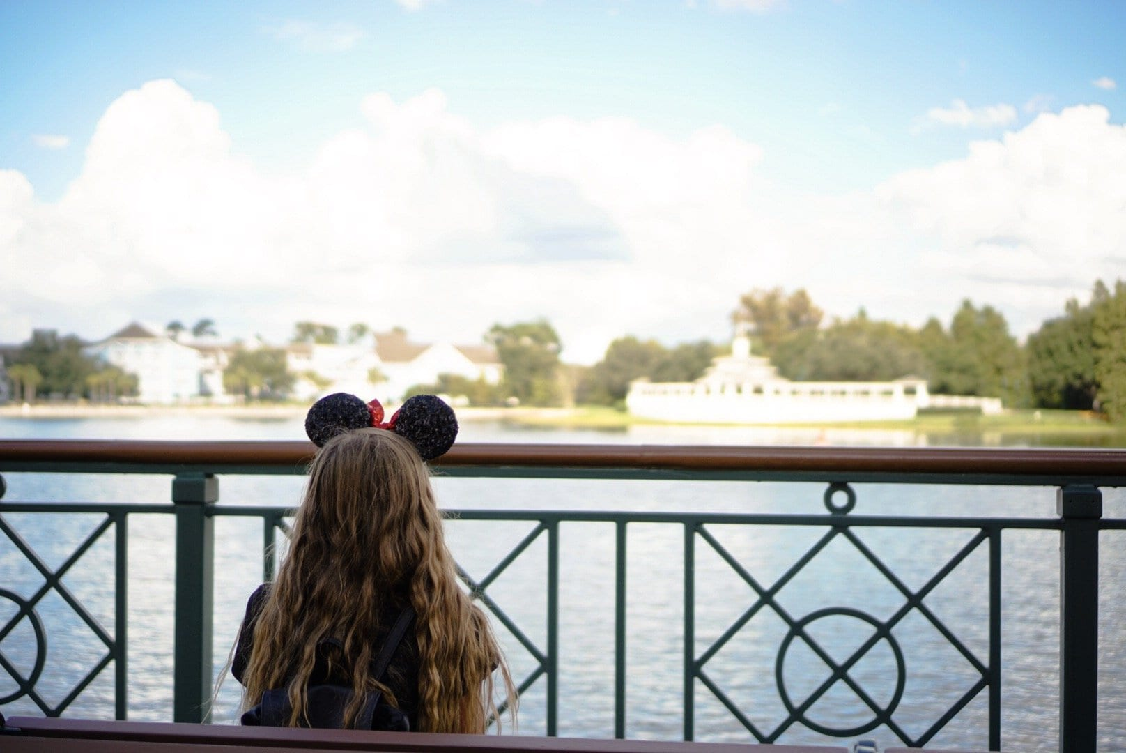 9 Fascinating Facts I Wish I Knew Before Booking a DVC Rental