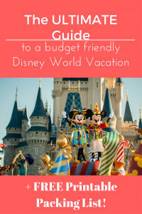 Free Disney Tips including grocery stores near Disney World. Find grocery stores near Disney World. Save Money Easily with these Budget Friendly Disney World Tips. Learn how to grocery shop without getting out of the car + score our best tips for saving money on accommodations & more. #disneyworld #budgetfriendly #disneyworldtips