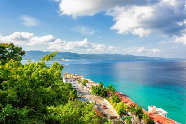 Check out the reasons we love Falmouth Jamaica Excursions. Plus, learn which cruise ships our family loves to help you plan your next family vacation.