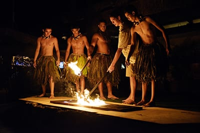 Maui Luau – Your Guide to the 5 Best Luaus on Maui