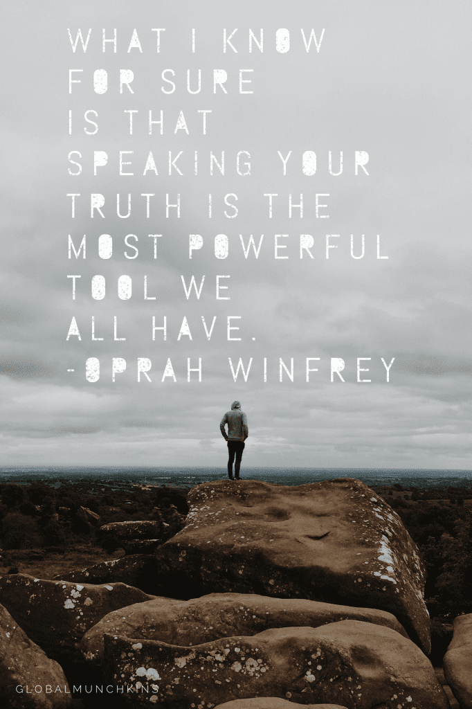 26 Powerful Oprah Quotes Inspiration To Live Your Best