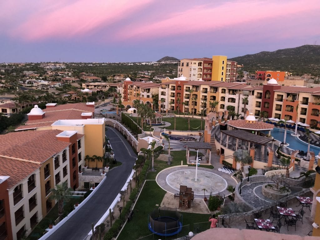 Best Luxury Resorts for Families- Hacienda Encantada