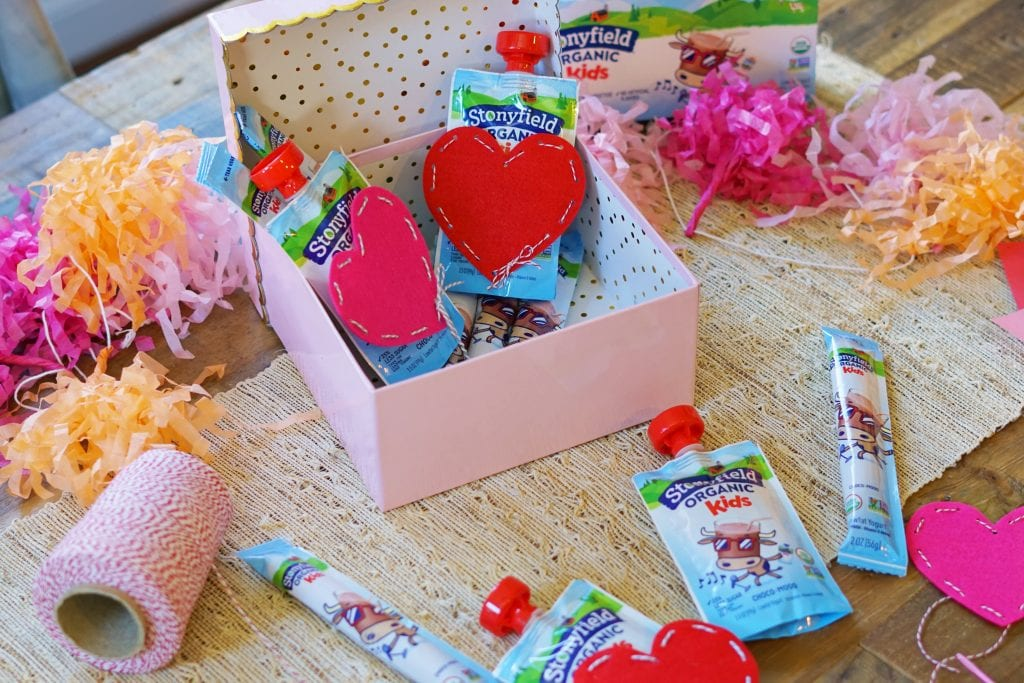 The Best Valentine Gift for Kids (one parents will love too)