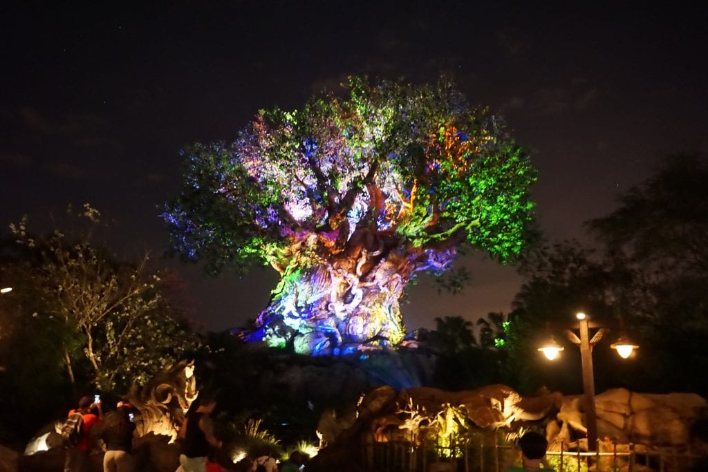 Animal Kingdom FastPass – Complete Guide + Tips & Tricks!