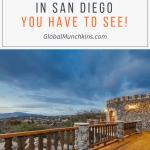 11 Stunning San Diego Airbnb