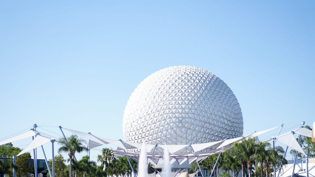 Epcot FastPass – Complete Guide + Amazing Tips & Tricks!