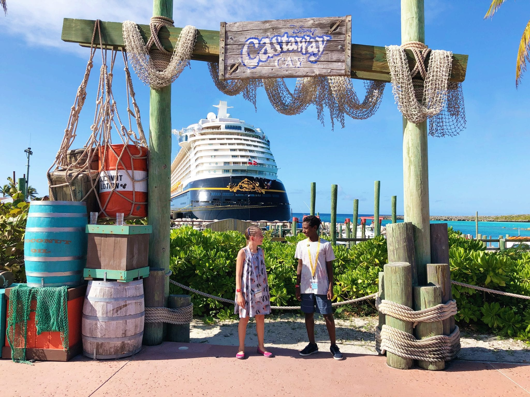 1694e7f9a1df The BEST Disney Cruise Packing List (+ Pirate Night Details ...