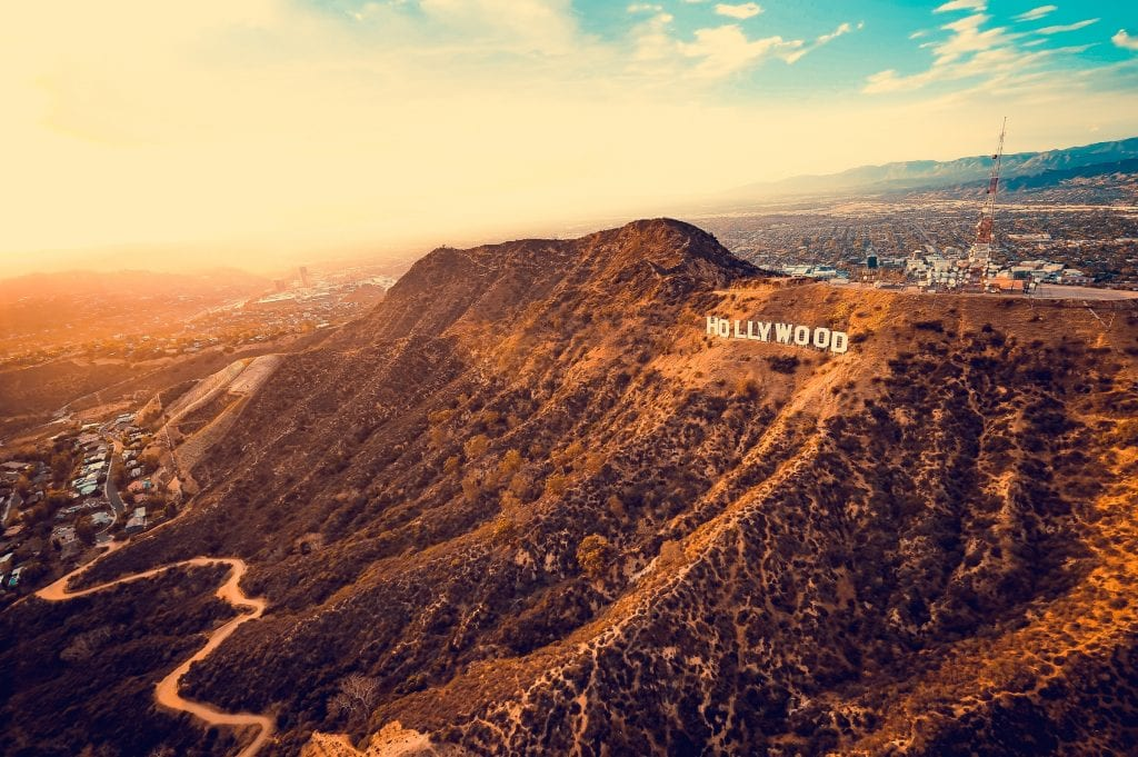 8 Super Amazing things to do in L.A. with Kids that won't break the bank!