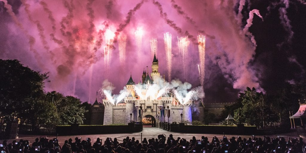 How to Buy Discount Disneyland Tickets – 7 Easy Ways