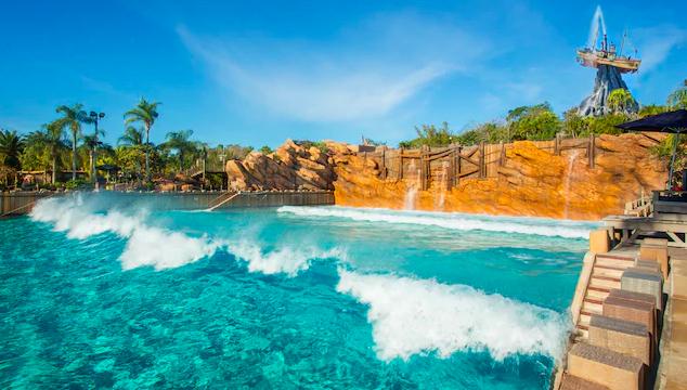 Typhoon Lagoon Vs Blizzard Beach Which Disney Water Park Is Better