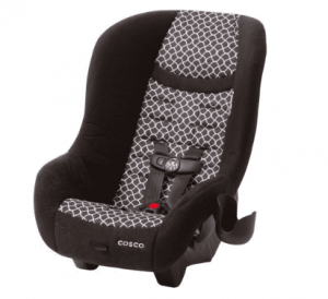 best Travel car Seats for 2018 Cosco Scenera NEXT Convertible Car Seat