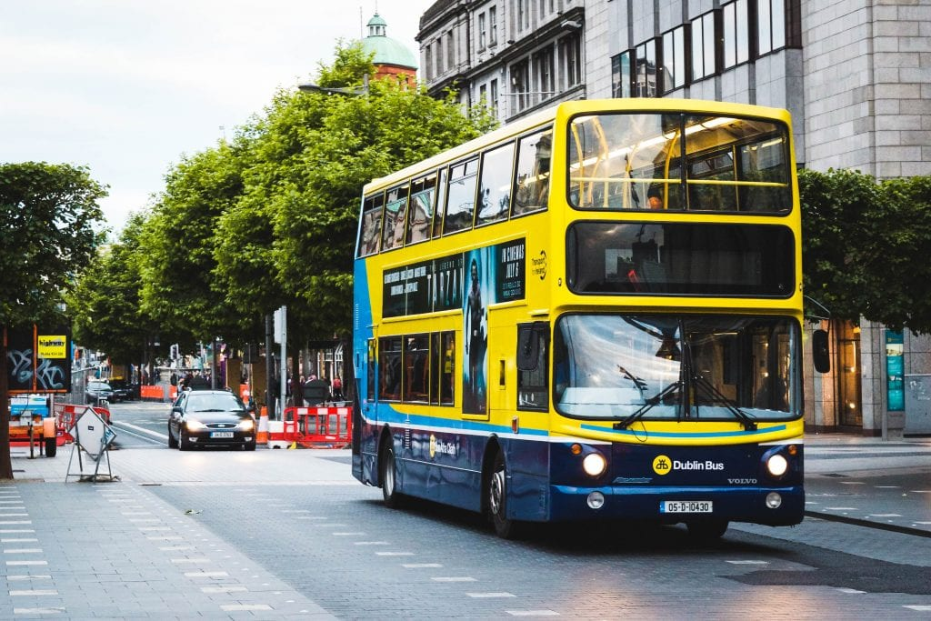One Day in Dublin- The Best Things to Do (+ how to save)