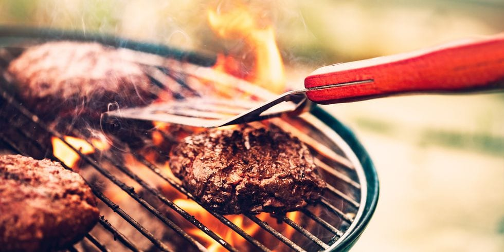 Best Built in BBQ for Resort Style Living [7 Great Options]