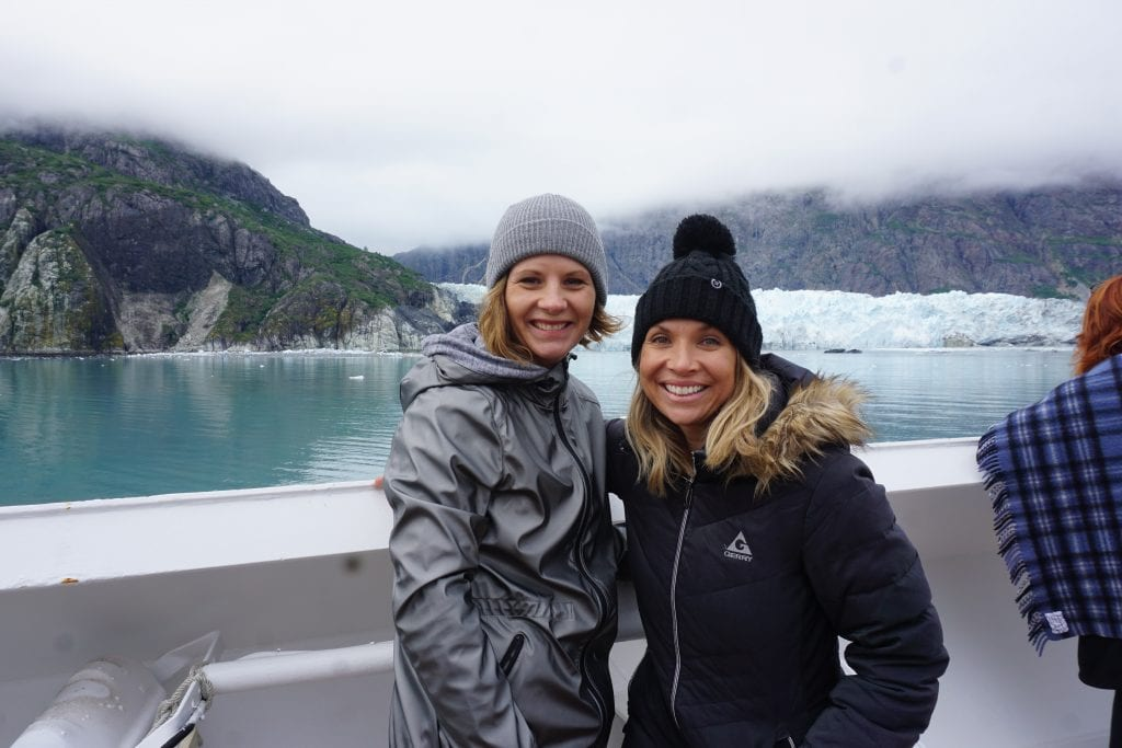 The Best Time to Cruise Alaska + the BEST Shore Excursions