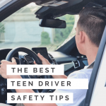 #AD Learn how #Hum by Verizon helps you monitor your new teen driver plus get our Ultimate Teen Driver Safety Guide by clicking through to our blog post on GlobalMunchkins.com. HumX allows you to receive text alerts for potential problems, monitor acceleration and cell phone usage and even set boundary alerts. Plus, you receive emergency services and roadside assistance at the touch of a button. #NewDriver #TeenDriving #DriverSafety #RoadTrip #collegebound
