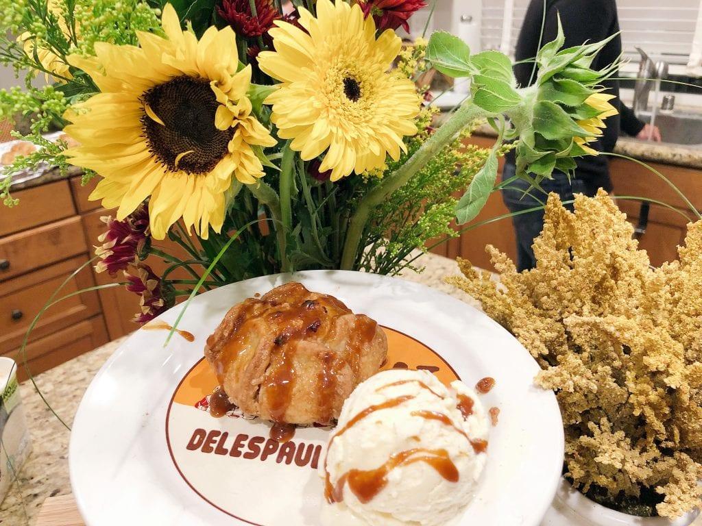Order Thanksgiving Dinner Online- Best tips and strategies to the perfect Thanksgiving Dinner. #Thanksgiving #ThanksgivingDinner