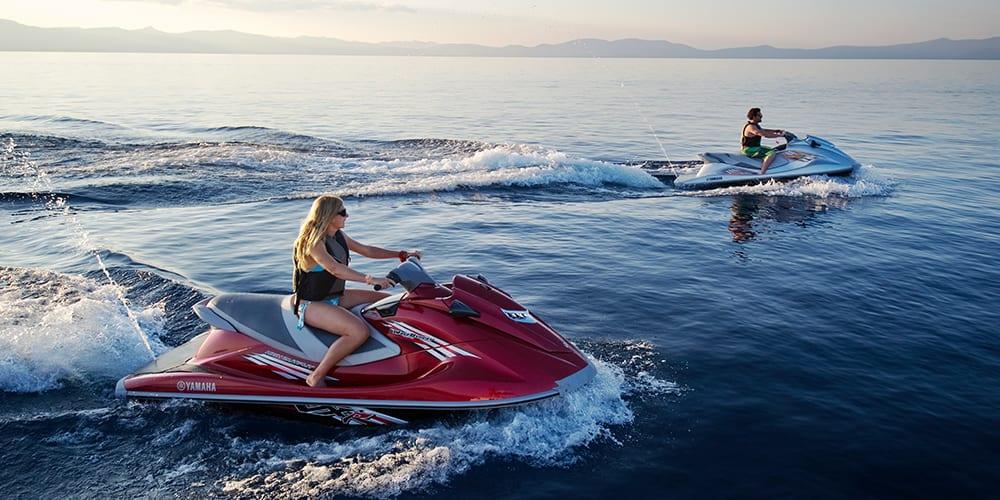 things to do in lake tahoe in summer
