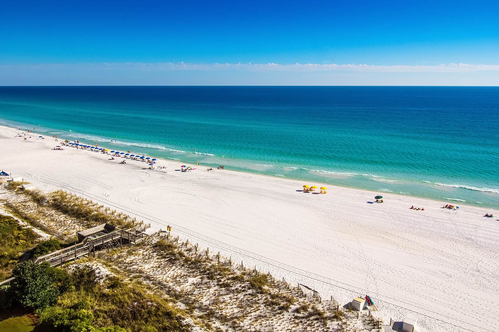 Destin Florida Attractions - 10 SPECTACULAR things to do ...  |Destin Florida Attractions