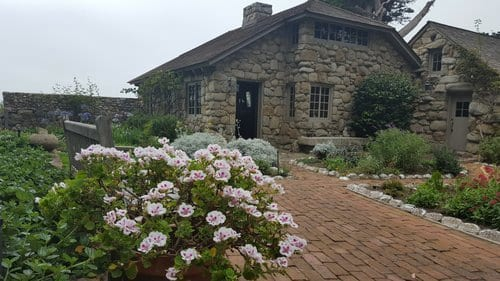 Tor House - Best things to do in Carmel