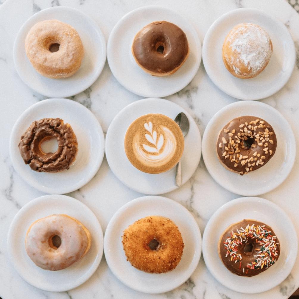 Coco-Donuts-Coffee
