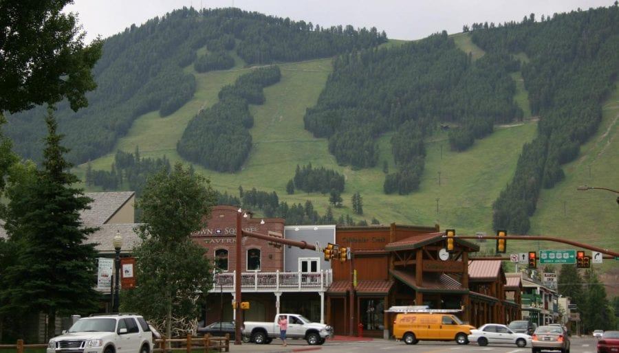things to do in jackson hole wyoming