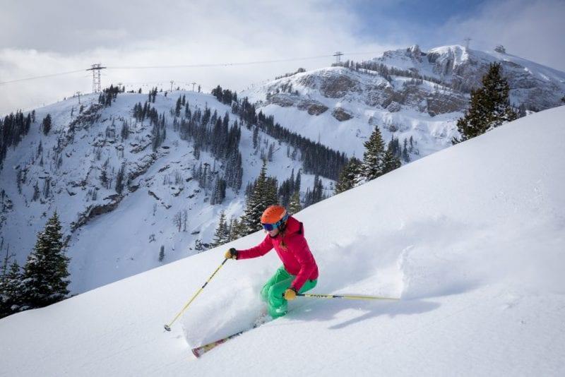 Ski Powder 03 1024x683 e1559110926561