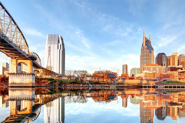12 Amazing Things To Do In Nashville With Kids