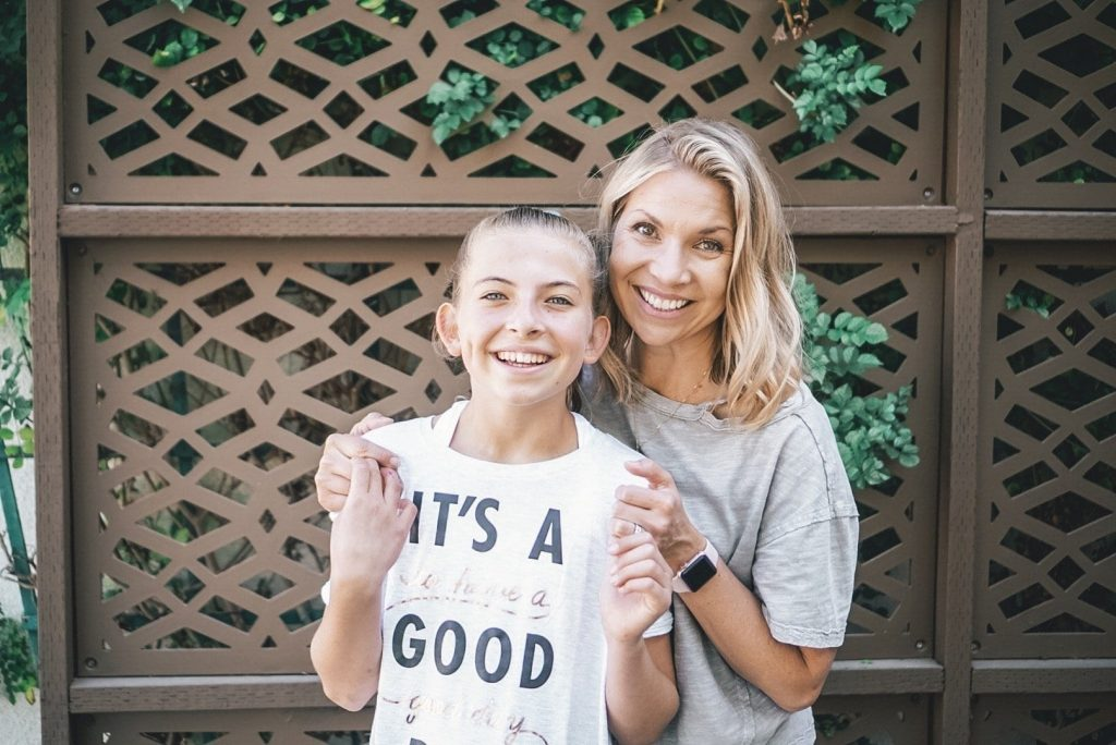 3 Meaningful Ways to Empower Your Daughter Today
