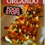 Looking for the best Universal Orlando Food choices? Check out where to eat at Universal Orlando Resort. You won't want to miss all the delicious eats. #UniversalOrlando #traveltips #familyvacation #travelexperience #orlandofood #foodideas